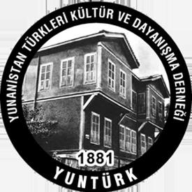 Yuntürk