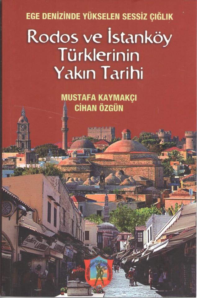 Rodos ve İstanköy Türklerinin Yakın Tarihi 001