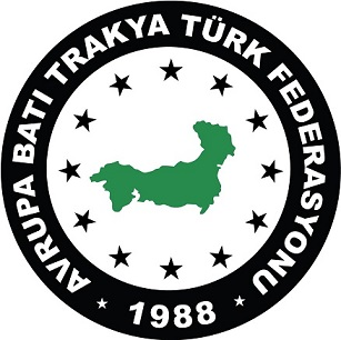 Avrupa Batı Trakya Türkleri